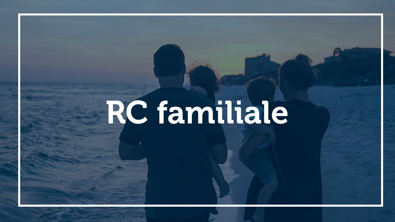 RCfamiliale2
