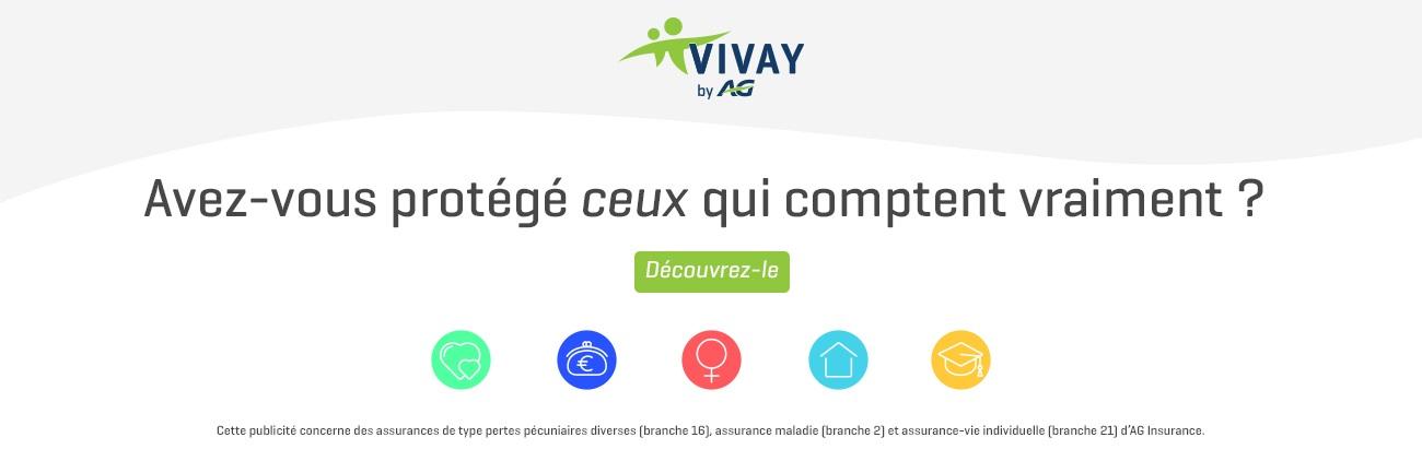 Vivay Ban_1300x422_FR