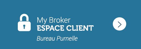 My-broker-1