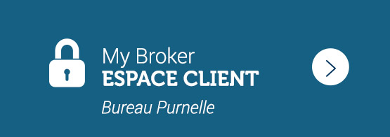My-broker-2