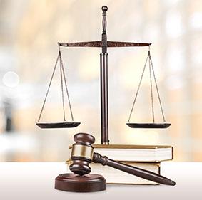 protec_juridique